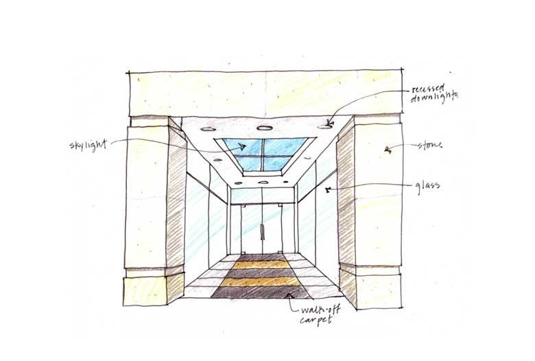 hopkins_homes_porch_sketch.jpg