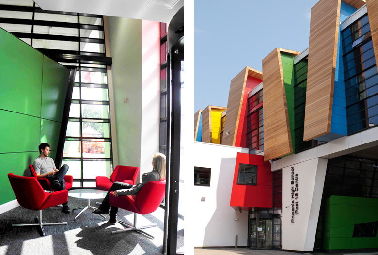 Pheonix_Highschool_Modern_Refurbishment_London.jpg