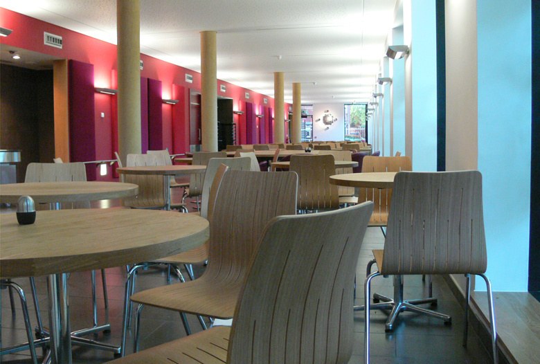 Interior_Design_Cambridge_University.jpg