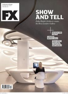 FX_cover_Aug11.jpg