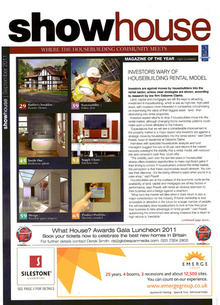 Showhouse_magazine_September_2011.jpg