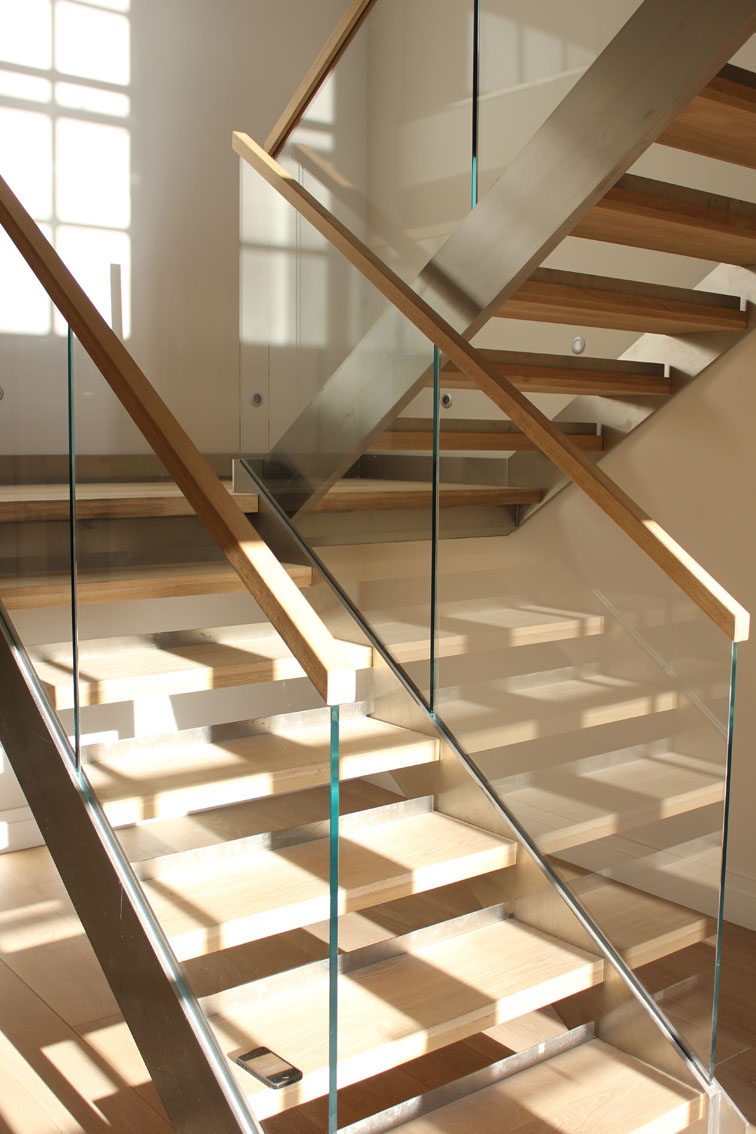 Interior_Architecture.jpg