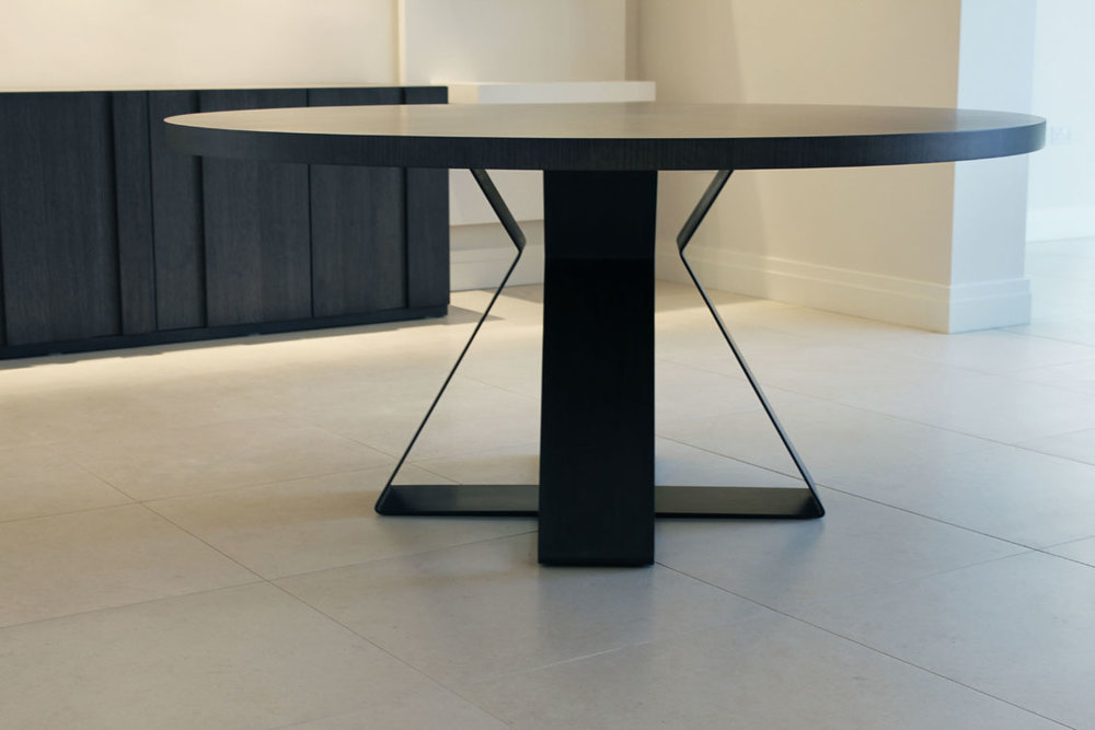 eve waldron design bespoke table.jpg