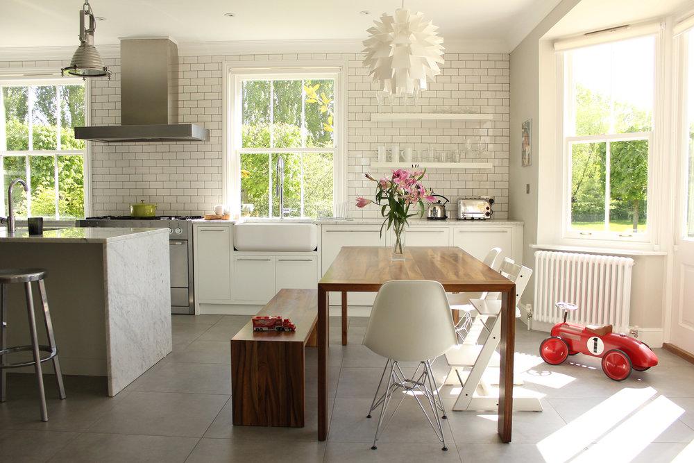 Eve Waldron Design Denford Mill kitchen.JPG