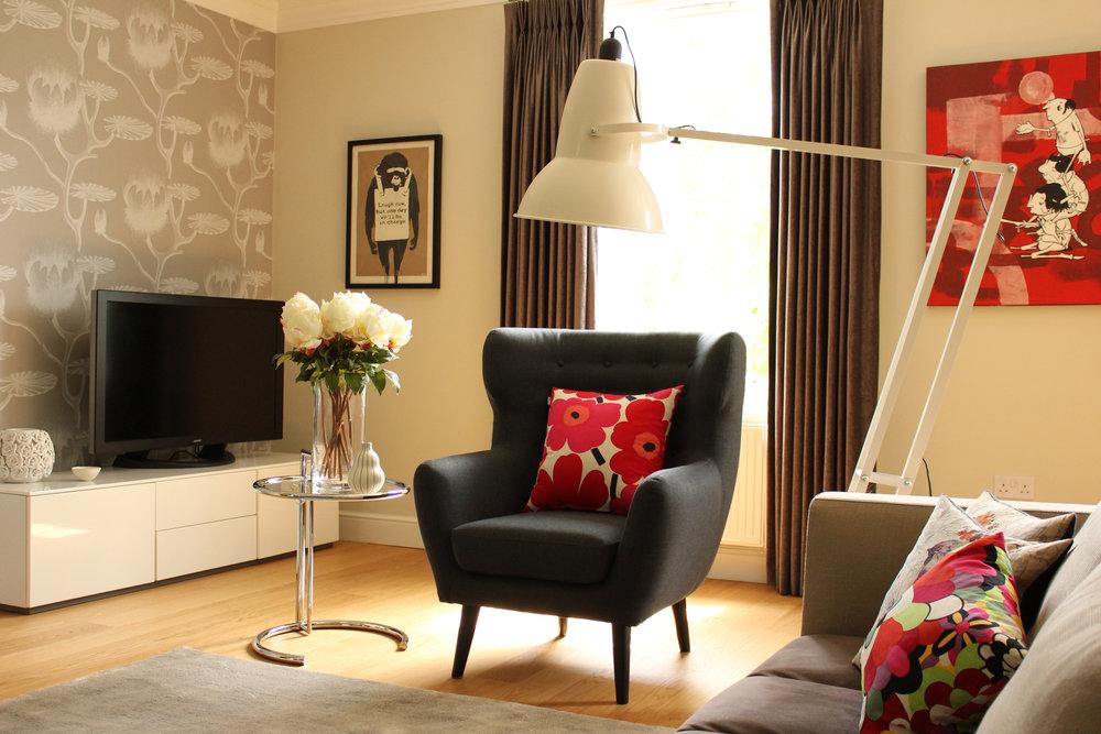 Eve Waldron Design Denford Mill living room.JPG