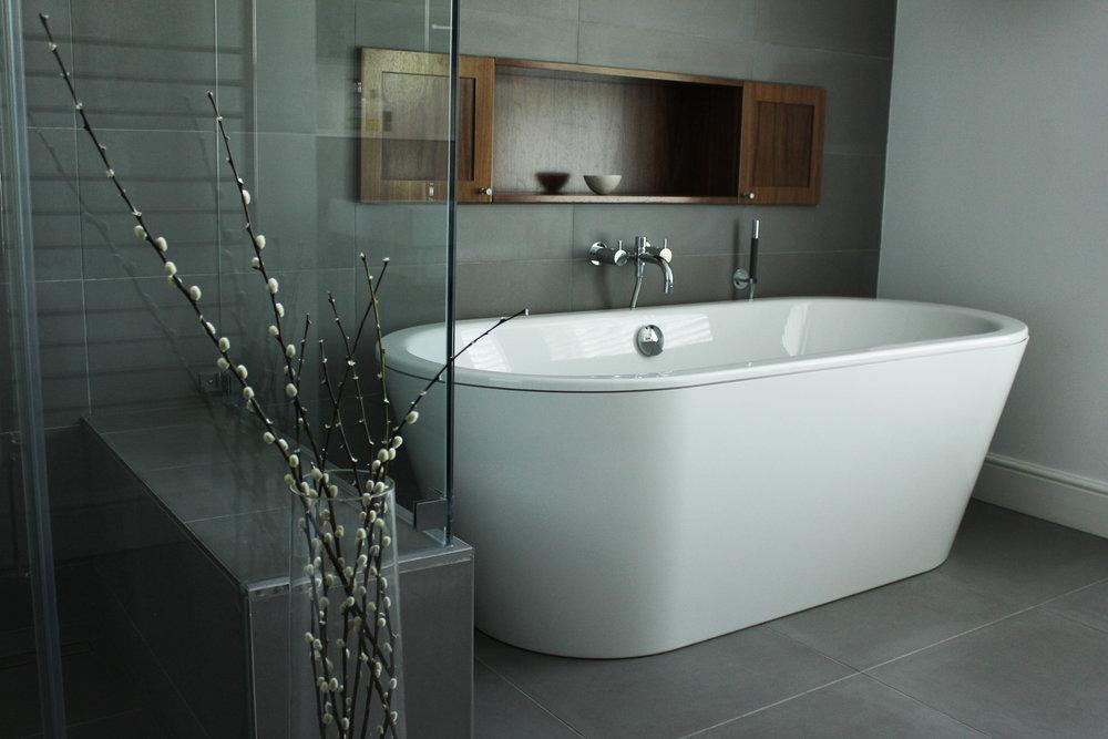 Eve Waldron Design Denford Mill bathroom 1.JPG