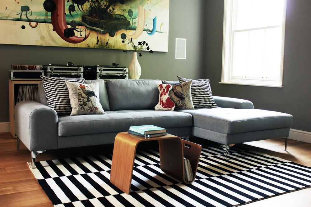 Eve Waldron Design Denford Mill living room 2.jpg