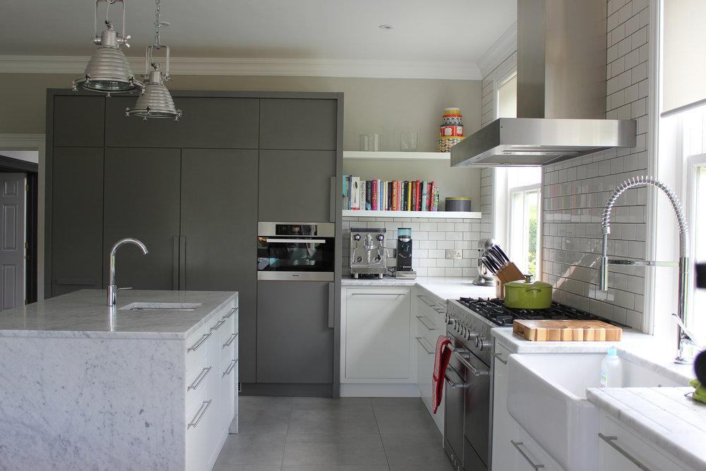 Eve Waldron Design Denford Mill kitchen 3.JPG