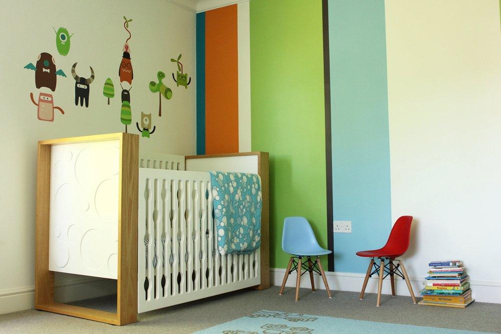 Eve Waldron Design Denford Mill kids room.JPG