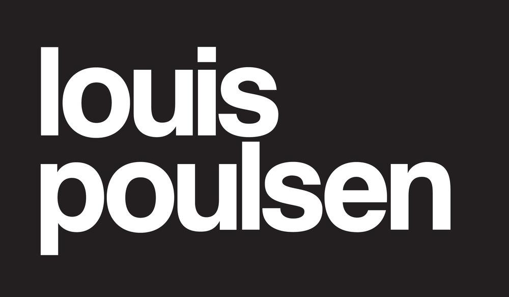 Louie Poulsen.jpg