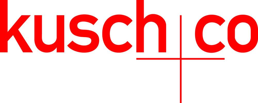 Kusch Logo.jpg