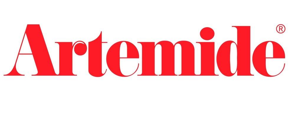 Artemide-Logo.jpg