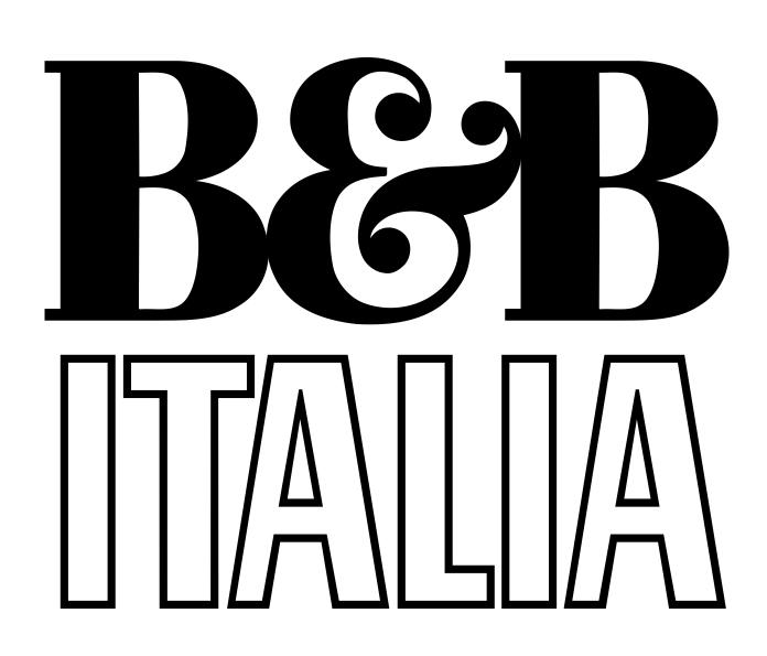 B&B_italia.jpg