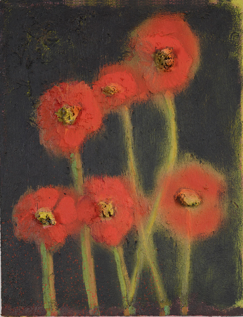 PageImage-488168-4534490-poppies.jpg