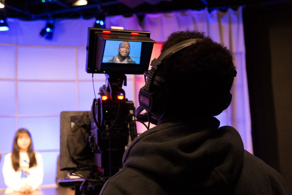 BroadcastStudio-11.jpg