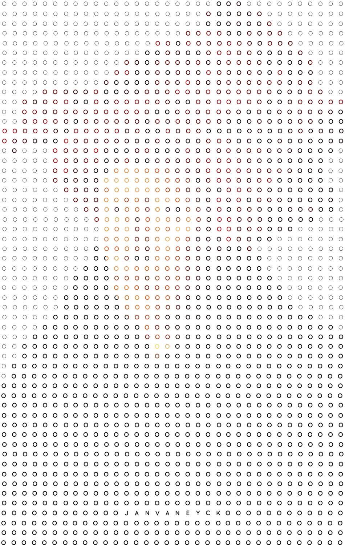 JonathonWolfer_lettershape.jpg