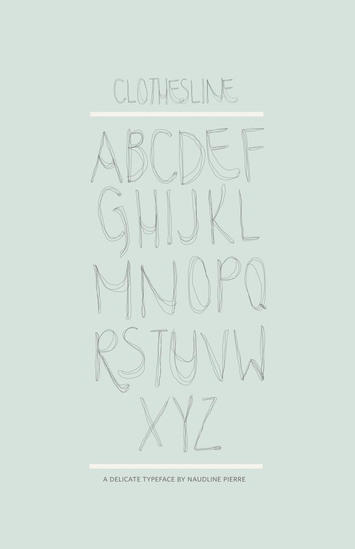 NaudlinePierre_typeface.jpg