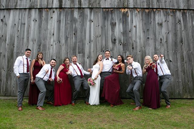 Barn weddings are coming! Unexpectedly Beautiful, Unexpectedly Affordable #ctweddingphotography #ctweddings #affordablephotography #ctrusticweddings