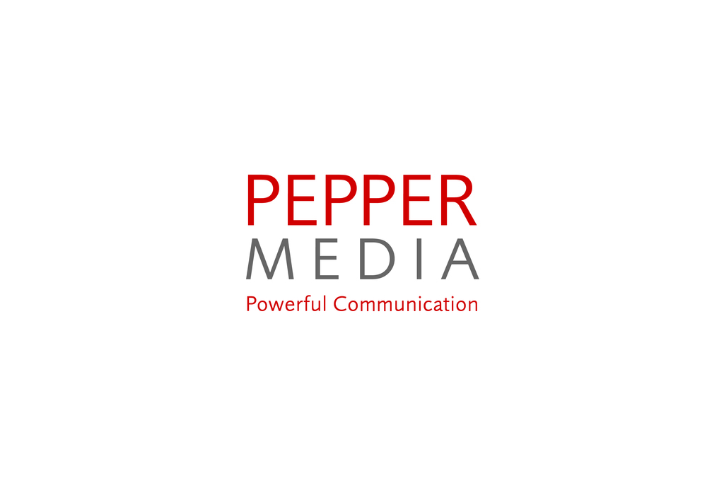 Pepper Media + Tag Logo.jpg
