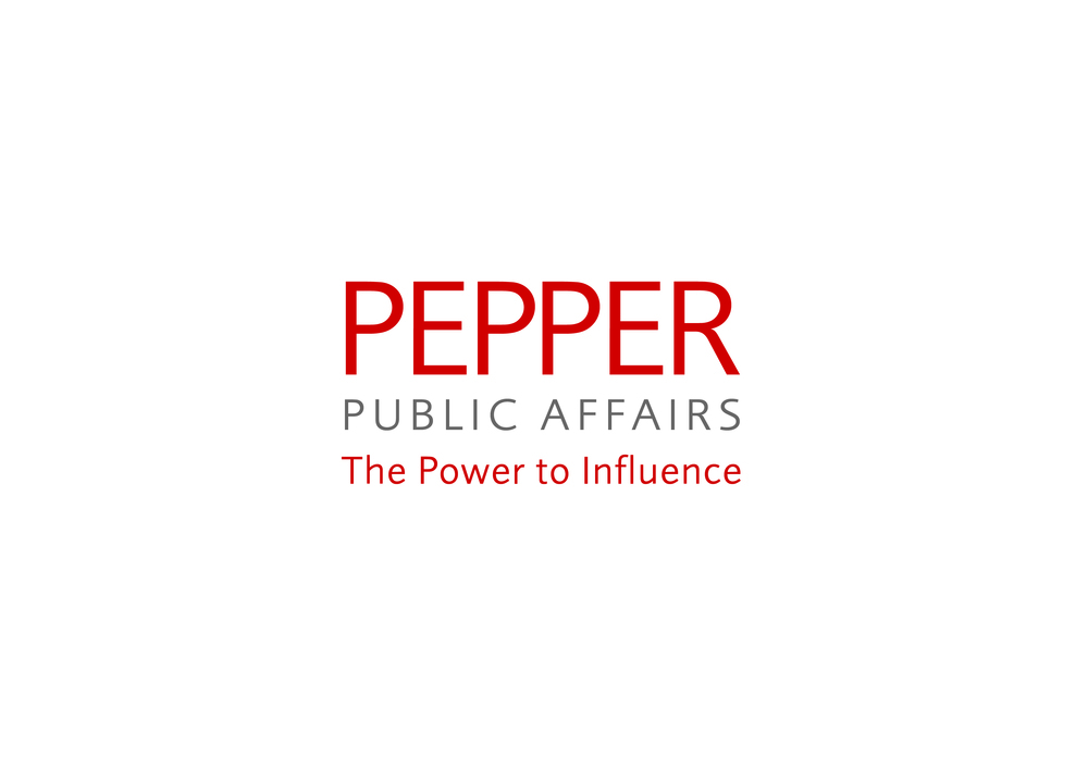 Pepper Public Affairs Logo + Tag.jpg