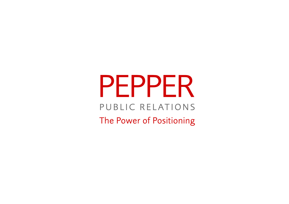 Pepper Public Relations + tag Logo.jpg