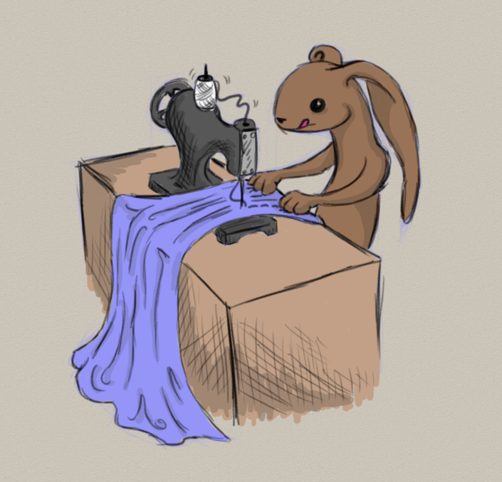 sewing rabbit.png