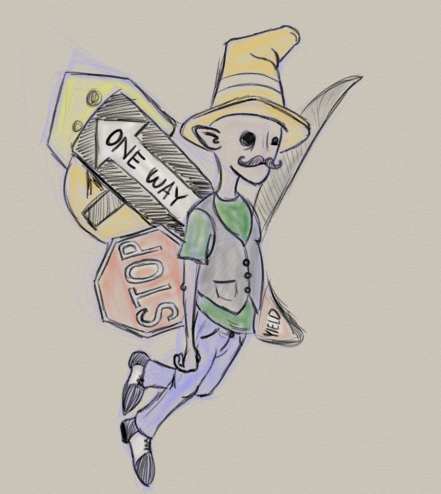 city faerie.png