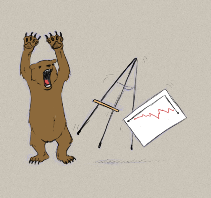 business bear.png