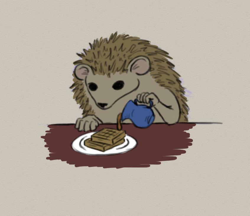 wafflebreakfast.png
