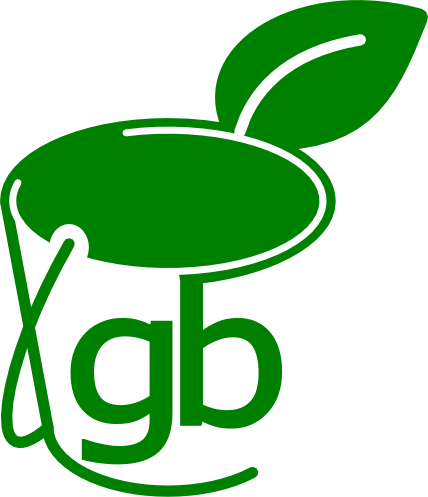 greenbucket_v4_tshirt_2.png