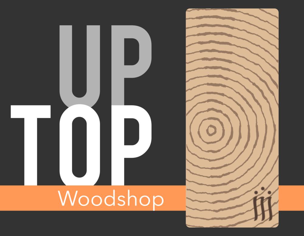 v2 woodshop.png