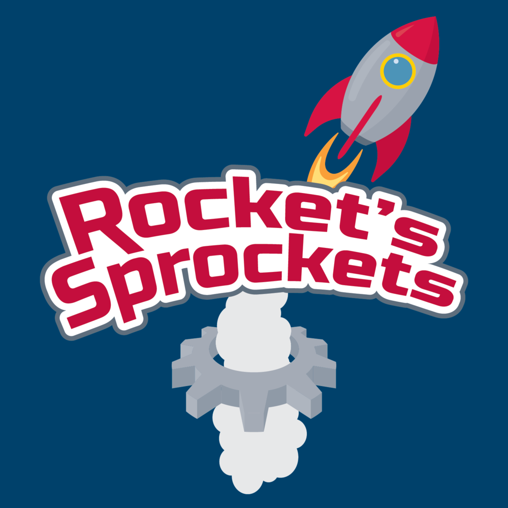rocketsprocketArtboard 1.png