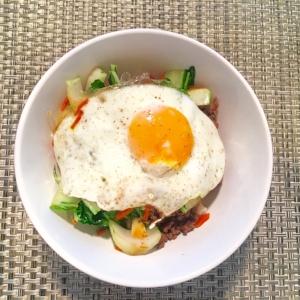 E+ Thai Beef Bok Choy Rice Bowl jpg.jpg