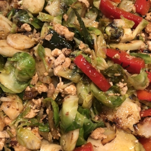 Brussel Sprout Stir-Fry.jpg