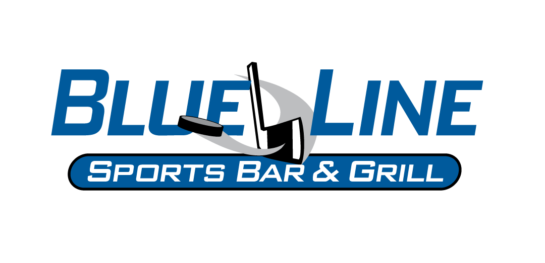 Blue Line Sports Bar & Grill, St. Cloud
