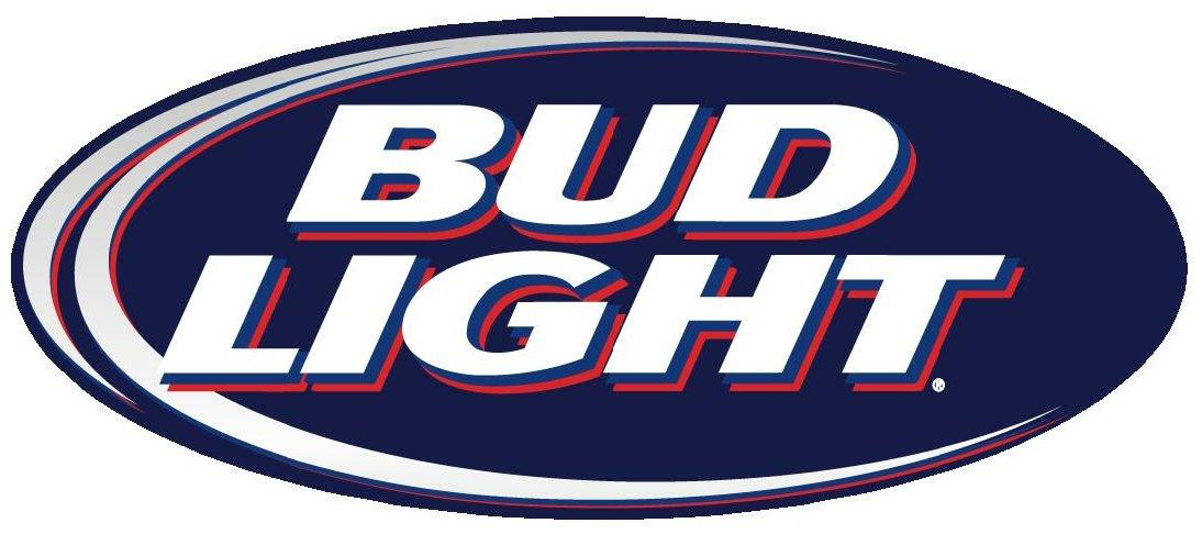 Bud Light Promotion — Blue Line Sports Bar & Grill, St  Cloud