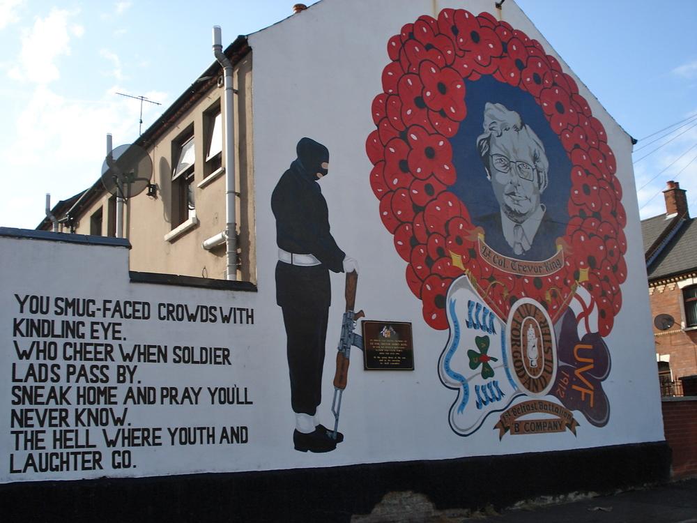 Belfast-Mural3-2011-AB.JPG
