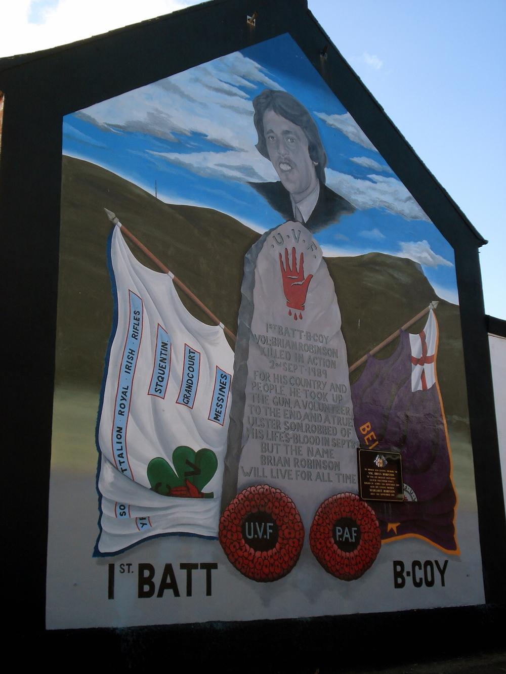 Belfast-Mural2-2011-AB.JPG