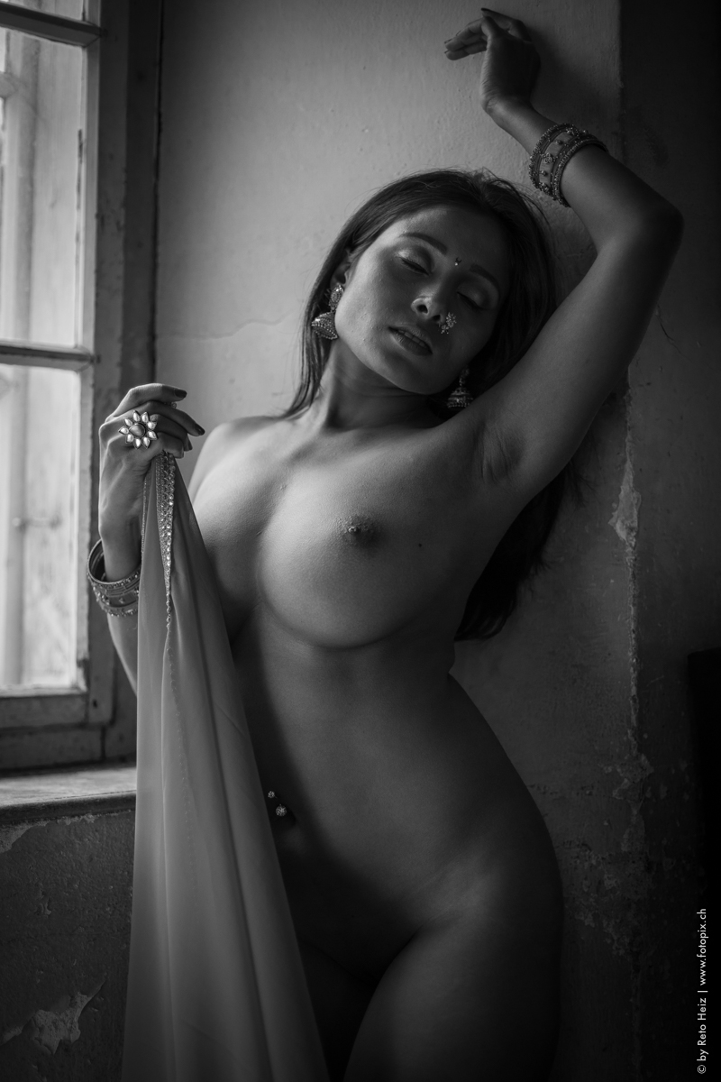 Naked_Soul_©_by_Reto_Heiz-8135.jpg