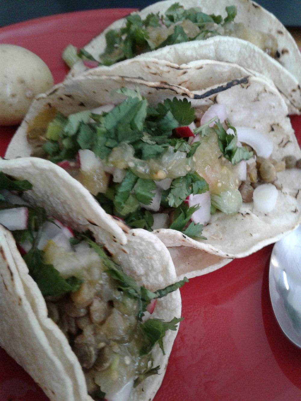 Lentil Tacos Green Sauce.jpg