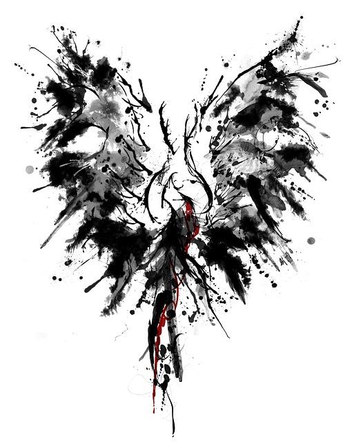 phoenix-1995285_640.jpg