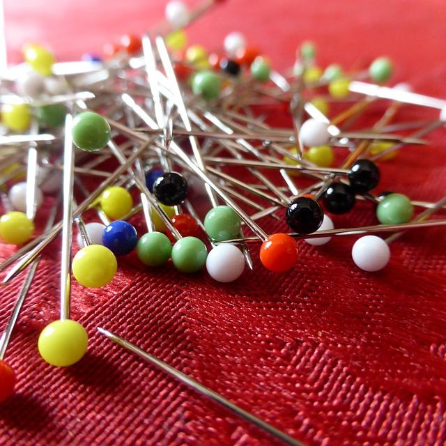 pins-512183_640.jpg