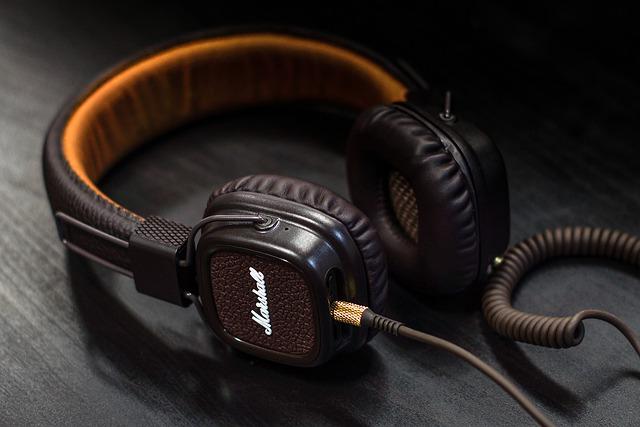 headphone-3085681_640.jpg