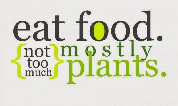 Eat-Food-QUOTE.jpg