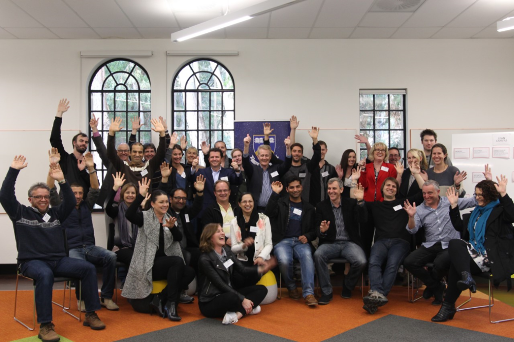 Start Something at UWA 2016 _ Group Photo Hands.png