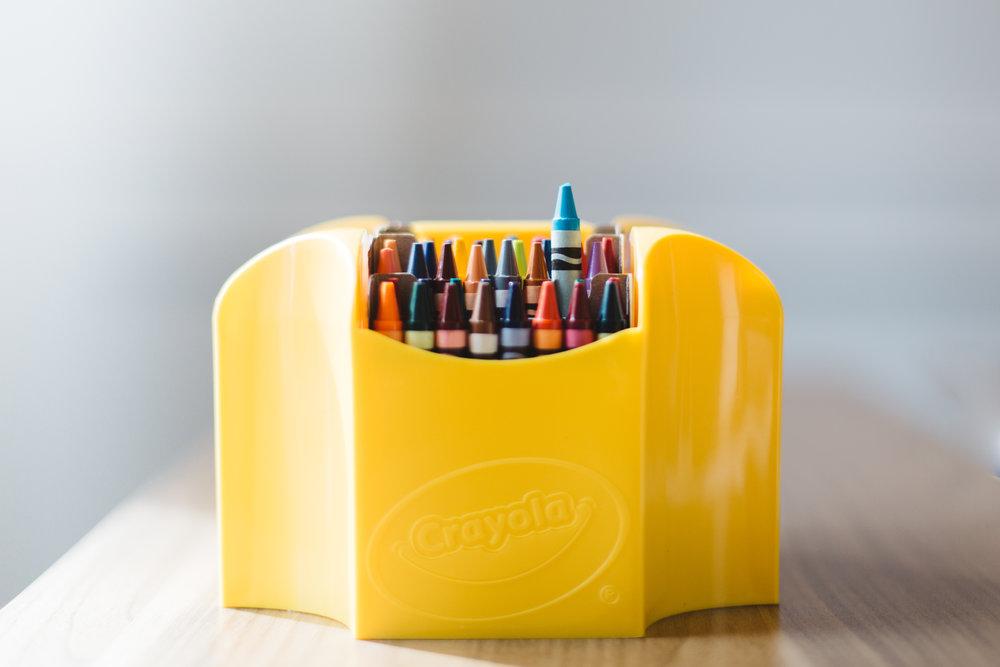 Creativity Crayons.jpg