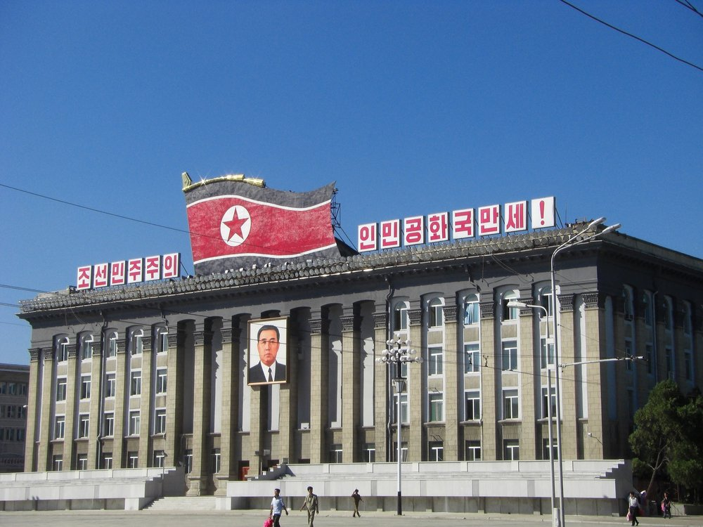 north-korea-2662076_1920.jpg