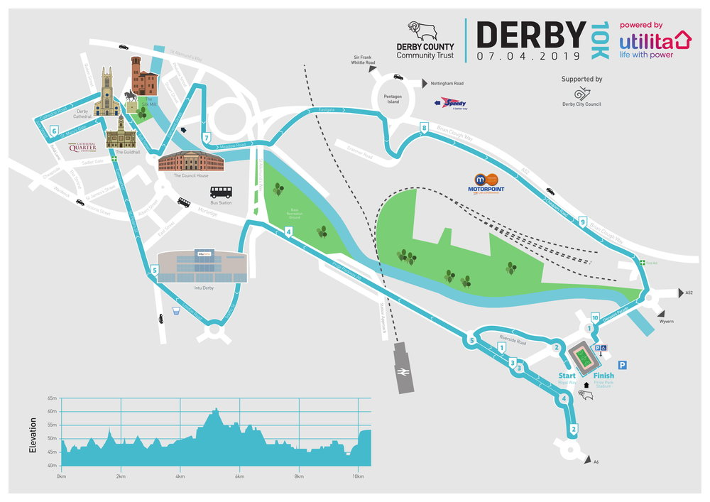 Derby 10K Map_2-1.jpg