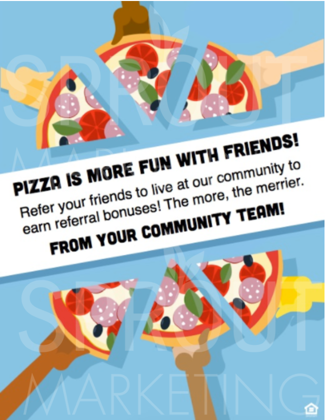 Pizza Referral.png