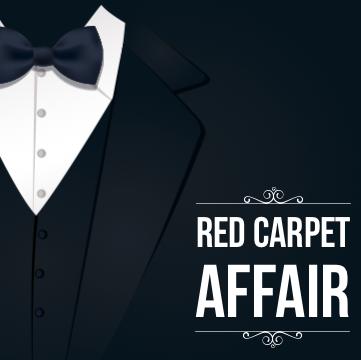 IG1132-Red Carpet Affair Social Square SM.png